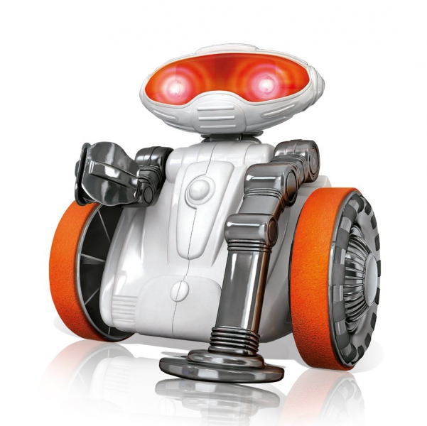 Albi Evolution robot