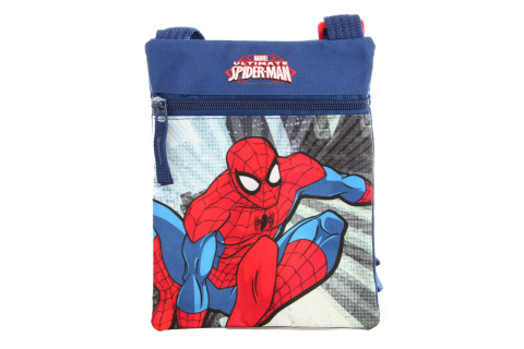 Taštička Spiderman